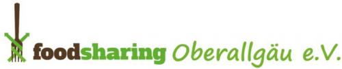foodsharing Oberallgäu e.V